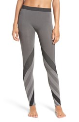 Free People Women's 'Siren' Leggings