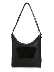 Whistles Verdi Envelope Pocket Hobo