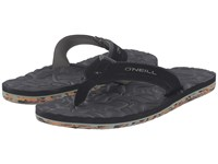 O'neill Rocker Camo Men's Sandals Multi