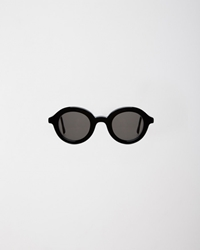 Mykita Emil Sunglasses Black