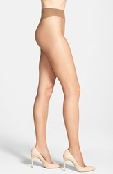 Women's Oroblu 'Different' Sheer Pantyhose Dore