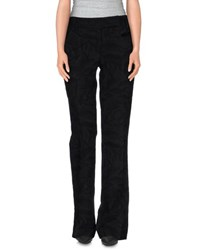 Ungaro Fever Trousers Casual Trousers Women