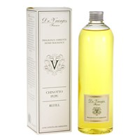 Dr Vranjes Fragrance Diffuser Refill Chinotto And Pepe 500Ml