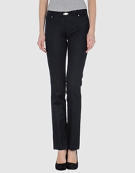 Cristinaeffe Dress Pants Dark Blue