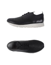O.X.S. Footwear Low Tops And Trainers Men