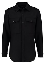 Dkny Summer Jacket Black