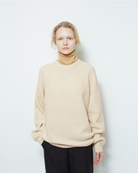Lemaire Cashmere Neck Warmer
