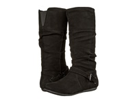 Report Evron Black Women's Boots
