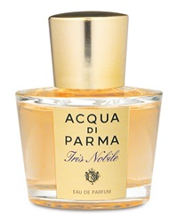 Acqua Di Parma Iris Nobile Eau De Parfum Spray 1.7Oz.