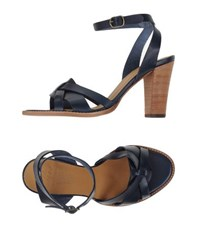 N.D.C. Made By Hand Footwear Sandals Women