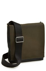 Men's Skagen 'Gade' City Bag
