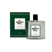 Musgo Real Classic Scent After Shave Cologne
