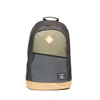 Element Camden Backpack Green