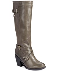 Rialto Madyson Boots Women's Shoes