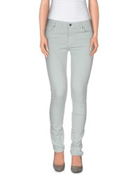 Citizens Of Humanity Trousers Casual Trousers Women