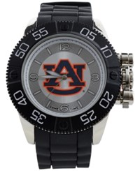 Game Time Auburn Tigers Beast Watch Black Team Color