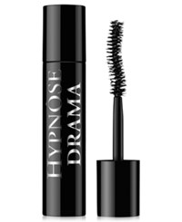 Lancome Lancome Hypnose Drama Mascara Lengthening Instant Volume Mascara Travel Size No Color