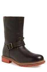 Men's Ariat 'Stonewall' Boot Fiddle Brown
