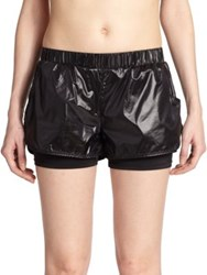 Koral Activewear Scout Stretch Shorts