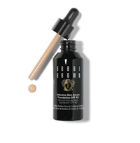 Bobbi Brown Intensive Skin Serum Foundation Spf 40 Alabaster
