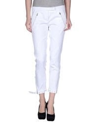 Uniqueness Trousers Casual Trousers Women