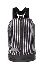 Adidas By Stella Mccartney Sports Bag Multi