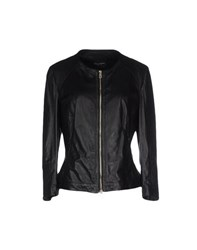 Atos Lombardini Coats And Jackets Jackets Women