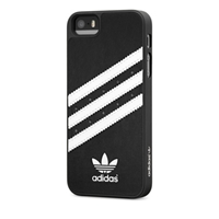 Adidas Originals Snap Case For Iphone 5S Apple Store U.S.