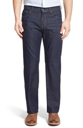Men's 7 For All Mankind 'Austyn' Relaxed Fit Jeans Atlantic View