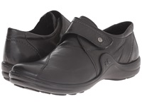 Romika Maddy 04 Black Chiasso Women's Clog Shoes