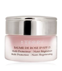 By Terry Baume De Rose Spf15 Female