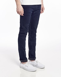 Religion Jeans In Skinny Fit In Bleak Wash