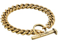 Giles And Brother Spike Toggle Chain Bracelet
