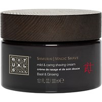 Rituals Men's Samurai Magic Shave 300 Ml No Color