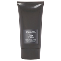 Tom Ford Oud Wood Body Lotion 150Ml