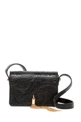 Shiraleah Avalon Crossbody Bag Black