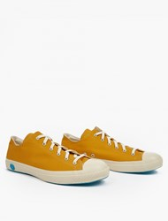 Shoes Like Pottery Off White Canvas Sneakers