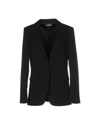 Hope Collection Suits And Jackets Blazers Women Black