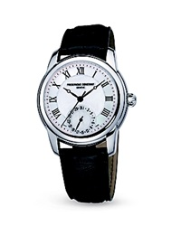 Frederique Constant Classic Manufacture Automatic Watch 43Mm
