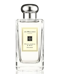 White Jasmine And Mint Cologne 3.4 Oz. Jo Malone London
