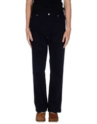 Lacoste Trousers Casual Trousers Men