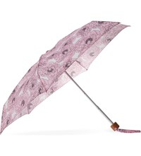 Fulton Floral Tiny Umbrella Fancy Floral