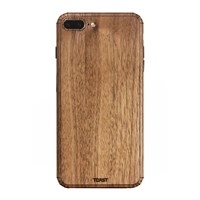 Toast Iphone 7 Wooden Phone Cover