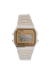 Forever 21 Casio Classic Digital Bracelet Watch