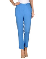 Richard Nicoll Casual Pants