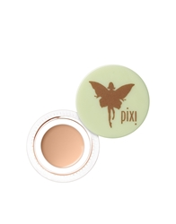 Pixi Correction Concentrate Brightening Peach Brighteningpeach