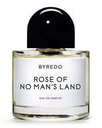 Rose Of No Man's Land Eau De Parfum 100 Ml Byredo