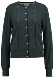 Noa Noa Cardigan Green Gables