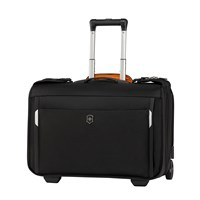 Victorinox Wt East West Garment Bag Black