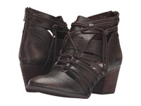 Not Rated Rusted Roots Taupe Women's Boots